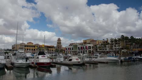 Cabo-Port-06