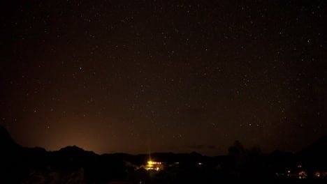 Cabo-Pulmo-Stars-00