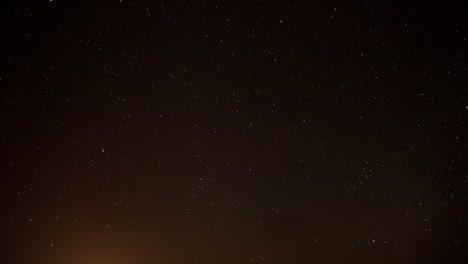 Cabo-Pulmo-Stars-01
