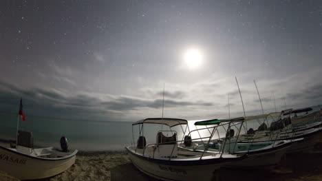 Cabo-Pulmo-Stars-03