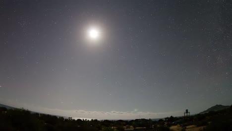 Cabo-Pulmo-Stars-04