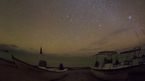 Cabo-Pulmo-Stars-timelapse