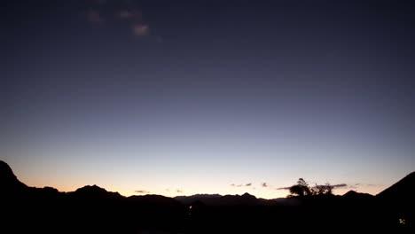 Cabo-Pulmo-Sunset-00