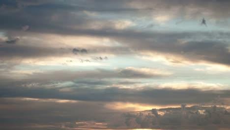 Cabo-Sky-00