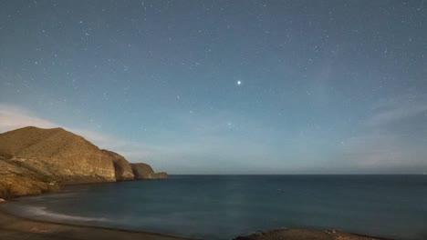 Cabo-Stars-00