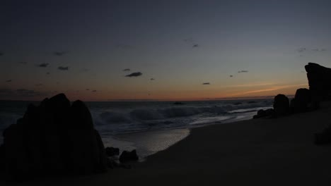 Cabo-Sunset-03