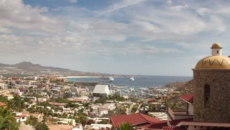 Cabo-View-00