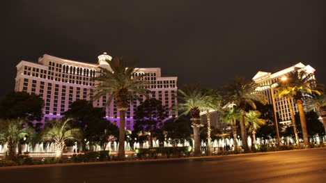 Caesers-Palace-Night-0