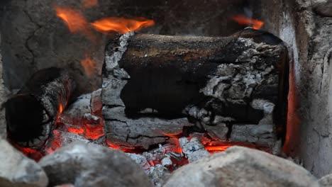 Campfire-Macro-01