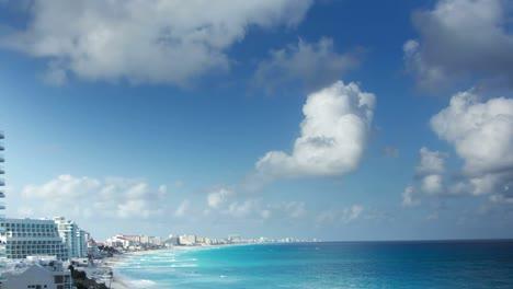 Cancun-Skyline4