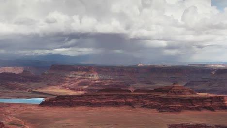 Canyonlands-03