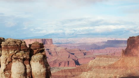 Canyonlands-04