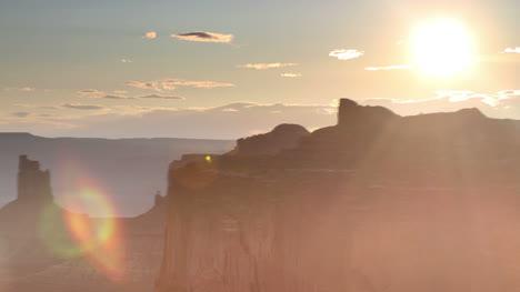 Canyonlands-06
