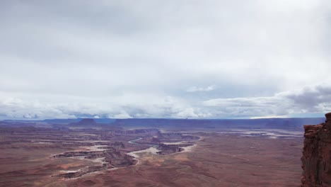 Canyonlands-09