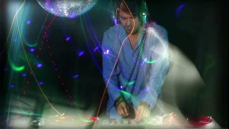 Blurry-DJ-Timelapse-00