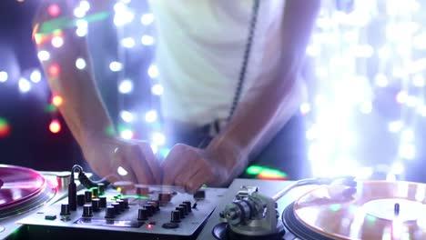 Blurry-DJ-Timelapse-04