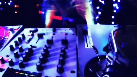 Blurry-DJ-Timelapse-17