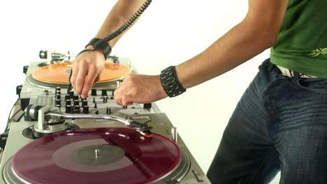 Blurry-DJ-Timelapse-33