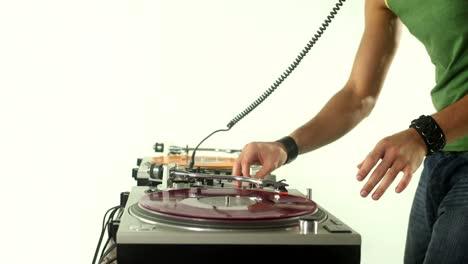 Blurry-DJ-Timelapse-34