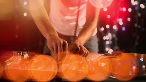 Blurry-DJ-Timelapse-56