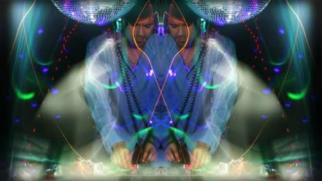 Blurry-DJ-Timelapse-77