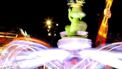 Carnival-fairground-timelapse-light-streaks