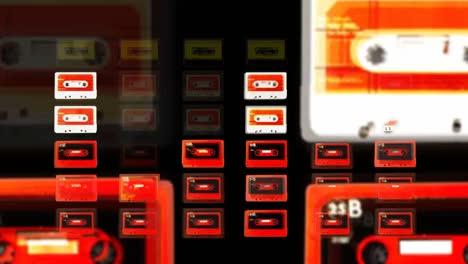 Cassette-Equaliser-00
