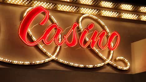 Casino-Sign-0