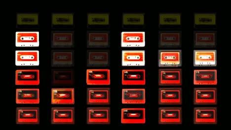 Cassette-Equalisers-1