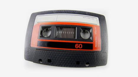 Cassette-Fisheye-00