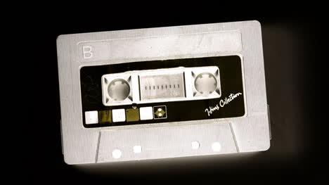 Cassette-Fisheye-01