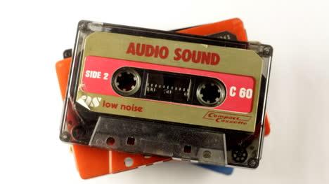 Cassette-Fisheye-02