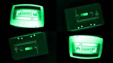 Cassette-Ojo-De-Pez-03