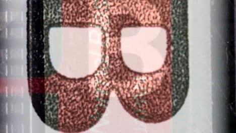 Cassette-Graphics-03