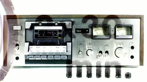 Cassette-Image-Mix-1