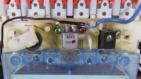 Casete-Mecánico-4K-07