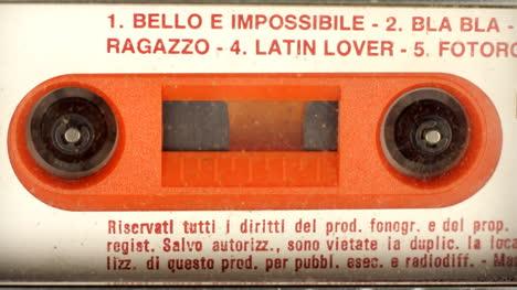 Cassette-Rewind-01