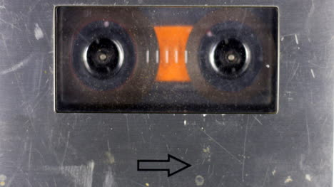 Cassette-Rewind-03