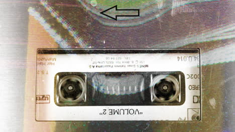 Cassette-Rewind-06