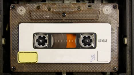 Cassette-Rwd-00