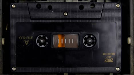 Cassette-Rwd-03