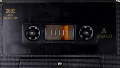 Cassette-Rwd-04