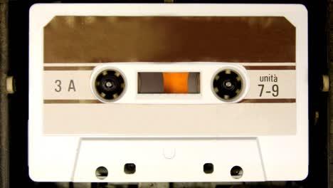 Cassette-Rwd-05