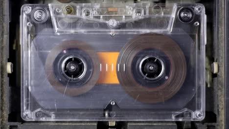 Cassette-Rwd-06