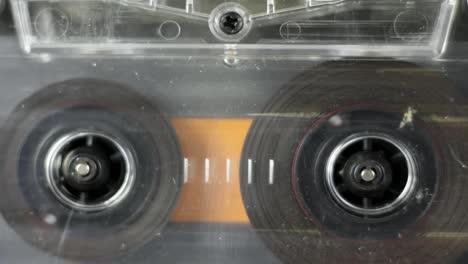 Cassette-Rwd-07