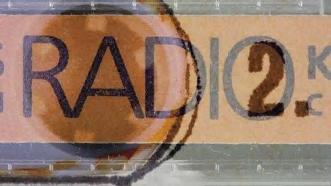 Cassettes-Marseille-01