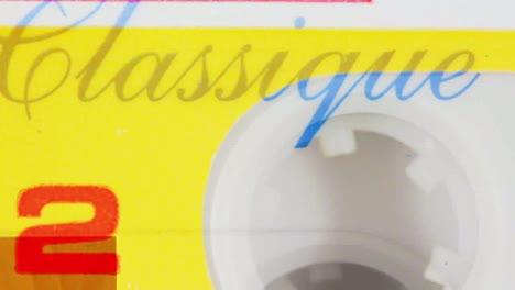 Cassettes-Marseille-02