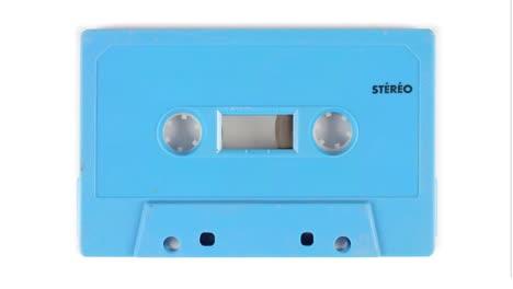 Cassettes-Marseille-04