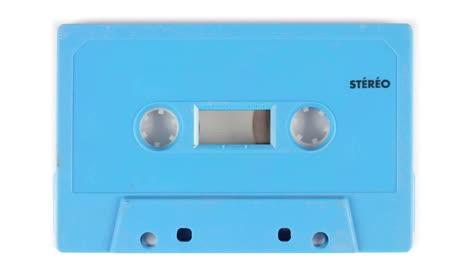 Cassettes-Marseille-05