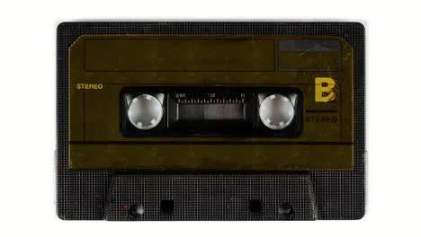 Cassettes-Marseille-11